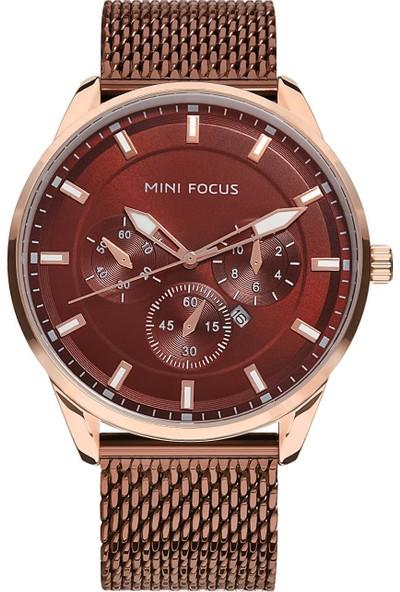 Mini Focus MF0178G.01 Erkek Kol Saati
