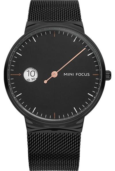 Mini Focus MF0182G.02 Erkek Kol Saati