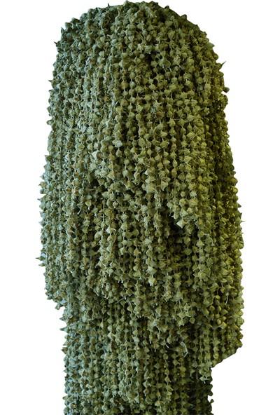 Envai Kuru Çiçek Bamya 100 gr