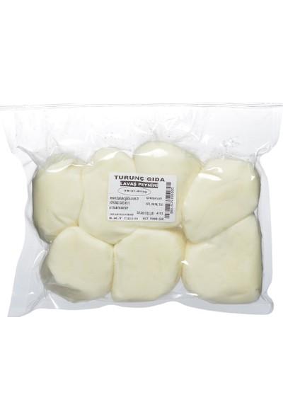 Turunç Gıda Lavaş Peyniri 1 kg