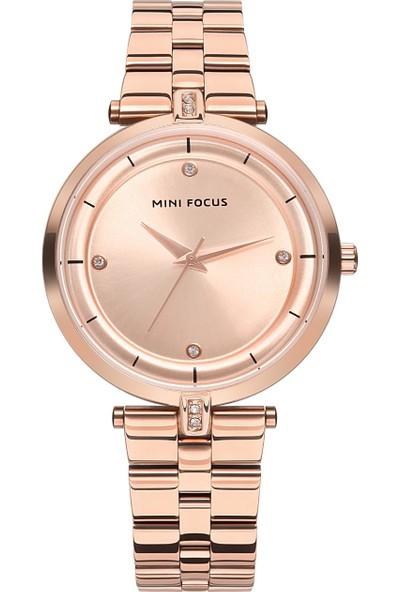 Mini Focus MF0120L.01 Kadın Kol Saati