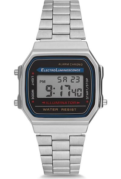 Spectrum UM1MF220006 Özel Seri illuminator Aydınlatmalı Dijital Saat