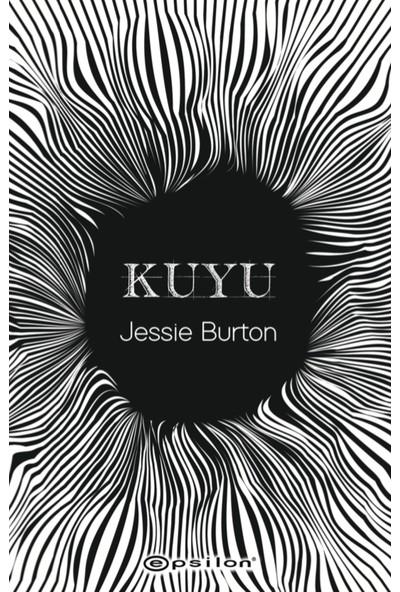 Kuyu - Jessie Burton