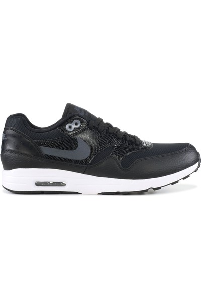 Nike Air Max 1 Ultra 2.0 Spor Ayakkabı