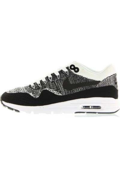 Nike Air Max 1 Ultra Flyknit Sneaker Kadın Ayakkabı