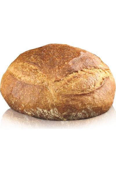 Kaleli Gurme Tam Buğday Köy Ekmeği 750 gr