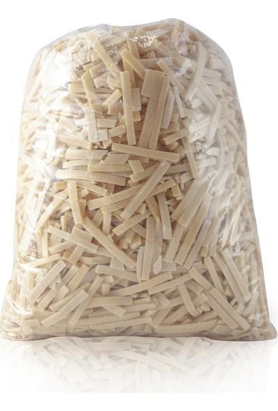 Kaleli Gurme Ev Yapımı Erişte 0,5 kg