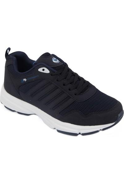 M.P Erkek Spor Ayakkabı
