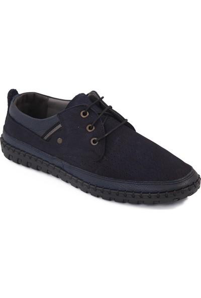 Alamode Erkek Ayakkabı