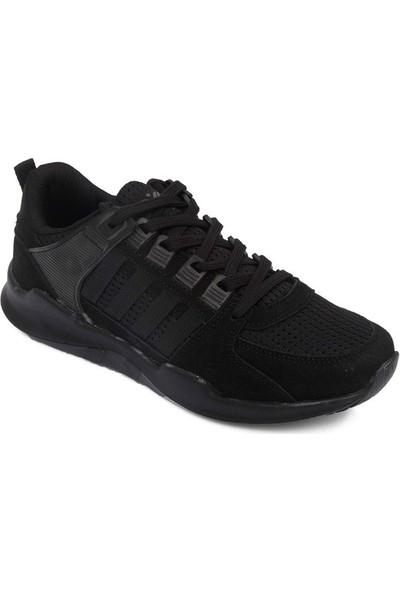 Solymar Unisex Spor Ayakkabı