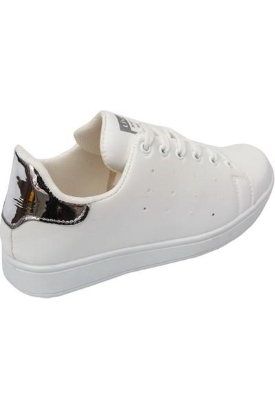 Livens Kadın Sneaker Ayakkabı