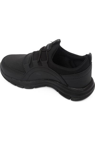 Lafonten Çocuk Spor Ayakkabı