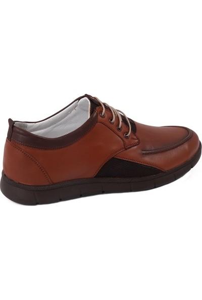 Alamode Erkek Günlük Ayakkabı