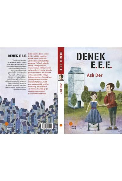 Denek E.e.e