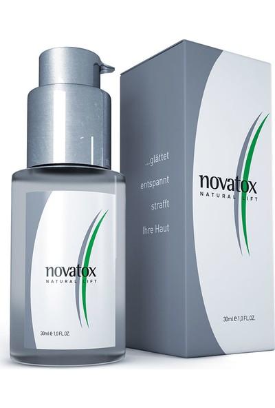 Novatox Anti̇-Agi̇ng Terapi̇ Kremi̇