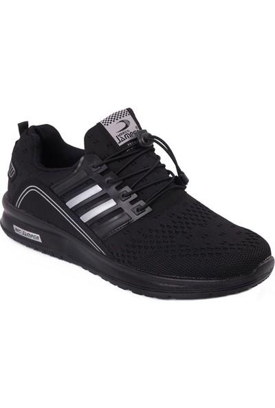 M.Jamper Erkek Spor Ayakkabı