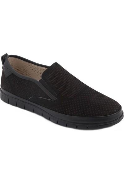 Random Erkek Günlük Ayakkabı