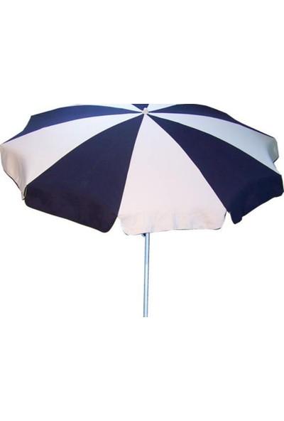 Aydın Şemsiye Şemsiye Büyük Pamuklu 10 Telli 2 Mt