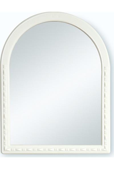 Çelik Ayna Çelik Ayna Pratik 167