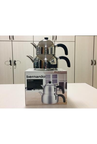 Mrş Dora Aile Çaydanlık Bernardo