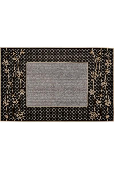 Sercan Kapı Önü Paspası lüks (40 x 70)-Dp03