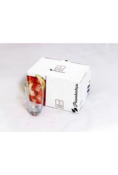 Sümer 42040 Efteni Su Bardak 6 lı