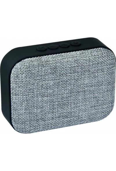 Concord C-786 Bt Tf USB Bluetooth Wireless Fm Hoparlör