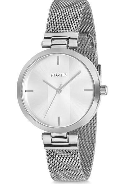 Homies HM16330 Kadın Kol Saati