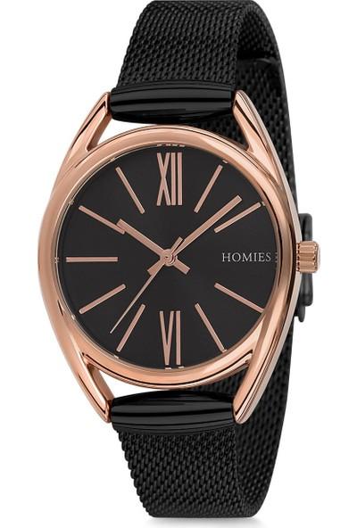 Homies HM16405 Kadın Kol Saati