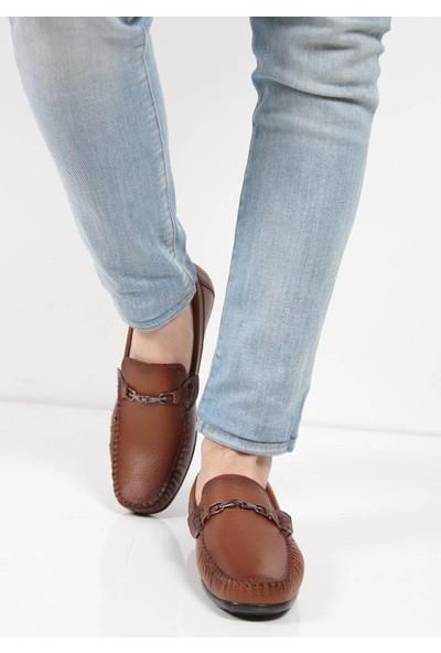 Oksit 442 Rok Cilt Ayakkabı