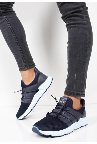 Wanderfull 2042 Erkek Sneaker