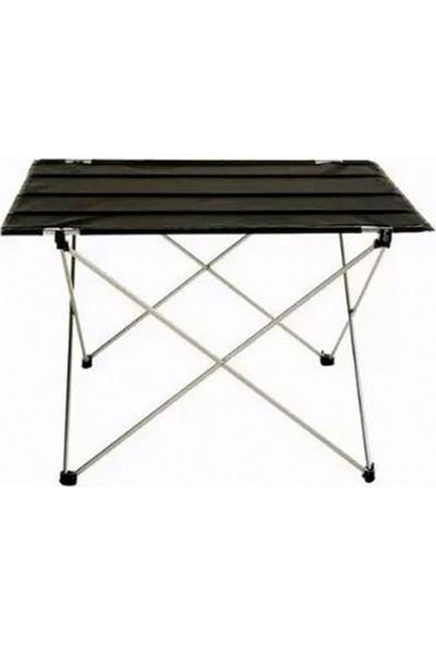 Katlanır Kamp ve Piknik Masası