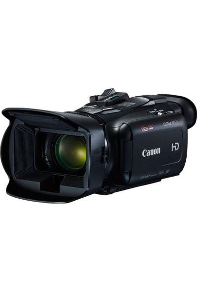Canon Legria Hf G26 Profesyonel Video Kamera