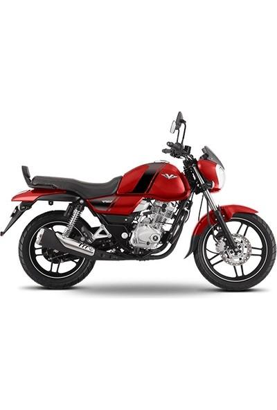 Bajaj V15 Motorsiklet