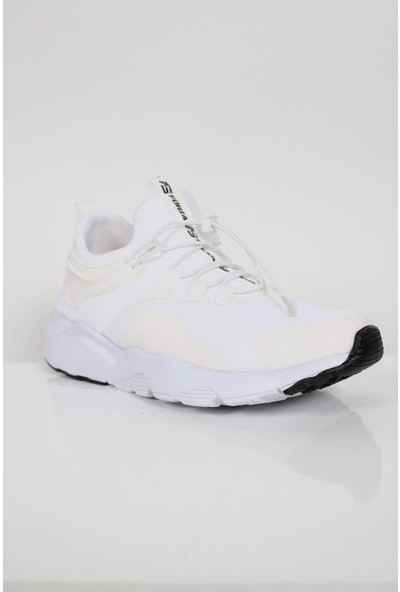 Forza 19800 Erkek Sneaker