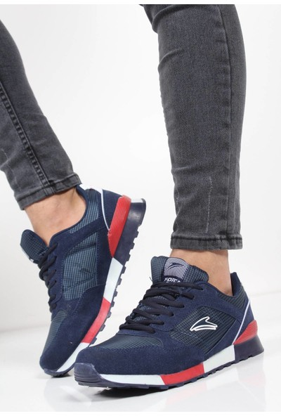 Forza 1274 Erkek Sneaker