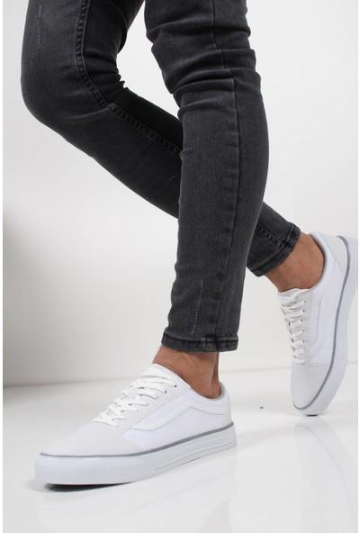 Bestof Bst 045 Erkek Sneaker
