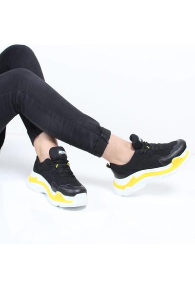 Alves 833 Kadın Spor Ayakkabı