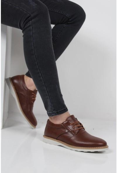 Oksit 301 Lina Ayakkabı