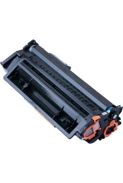 Fast İmage Hp CE505A CF280A CRG719 Toner 2700 Sayfa