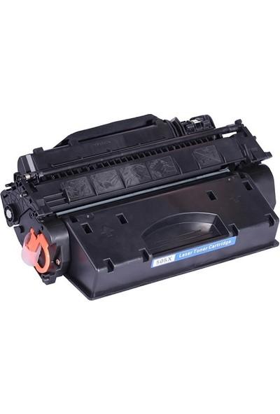 Fast İmage Hp CE505X CF280X CRG719H Toner 6900 Sayfa