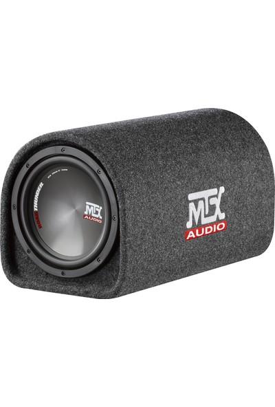 Mtx RTT8P 8'' (20 Cm) Dahili Amplifikatör Dahil Tüp Subwoofer 140 Watt Rms