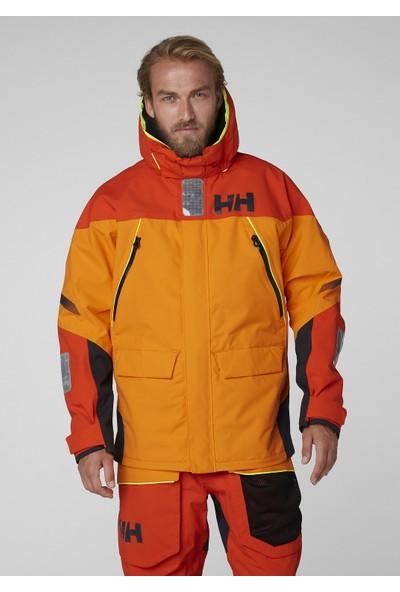 Hh Skagen Offshore Jacket