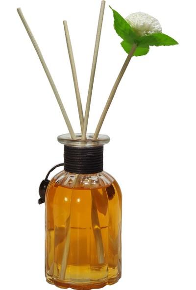 Paradise Bambu Oda Parfüm 100 ml Çilek