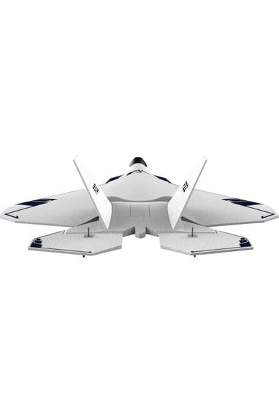 Hubsan F22 Pro Edition Kameralı Drone Uçuşa Hazır Set