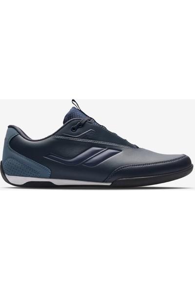 Lescon 6534 Erkek Günlük Ayakkabı