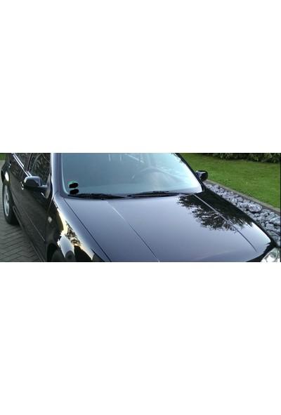Pakel Total Autowasche - Araç Temizlik Şampuanı