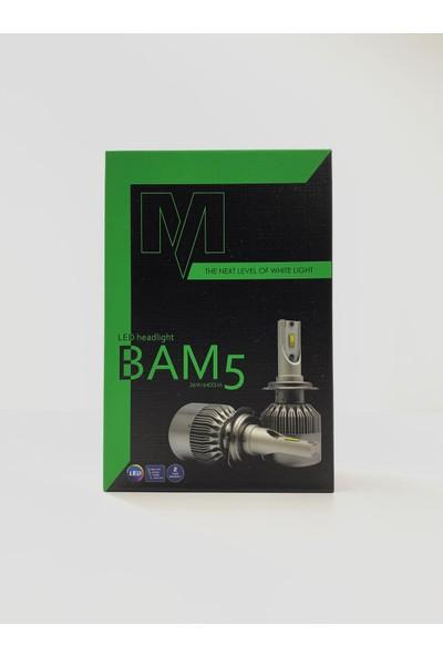 Mach Bam5 H7 Far