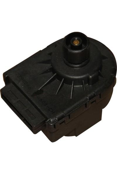 Chunhui̇ Demirdöküm Aden Kombi Üç Yollu Vana Motoru