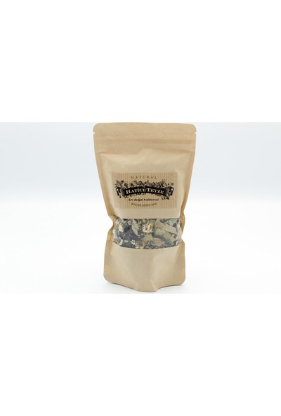 Hatice Teyze Anne Sütü Arttırıcı Çay - 100 gr